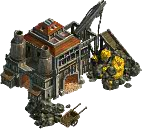 File:Gold Refinery.png