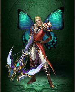 File:Wings earth elven.jpg