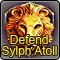 File:Defend the Sylph Atoll.png