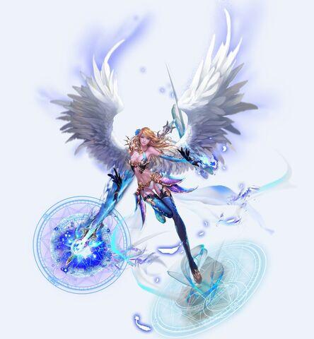 File:Wartune wings.jpg