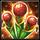 L2 Dragon's Daru Seed