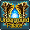 File:Underground Palace.png