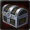 File:Adventurer Treasure Chest I.png