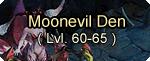 Moonevil Den2