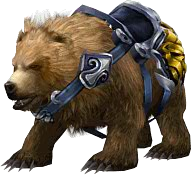 File:Grizzled Battle Bear.png