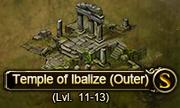 Templeofibalizeouter