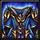 Incan Armor