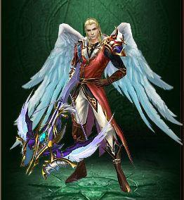 File:Wings celestial angel.jpg