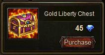 File:Gold liberty chest.jpg