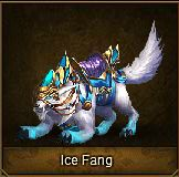 File:Ice fang.jpg