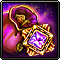 File:Lvl 80 Legendary Stone Pack.png