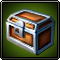 Silver King Chest