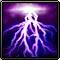 File:Lightning's Roar.png