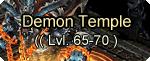 File:Demon Temple.png