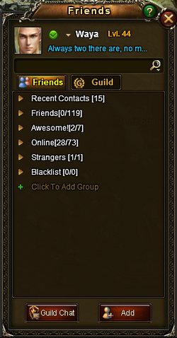 File:Wartune friends list.png