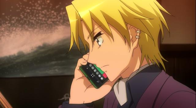 File:Sir Edward Phone.png