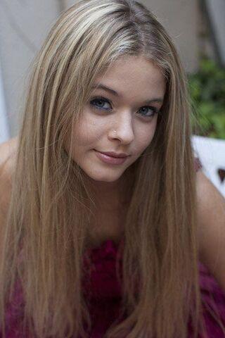 File:Sasha-Pieterse.jpg