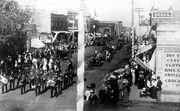 Ritzville1910