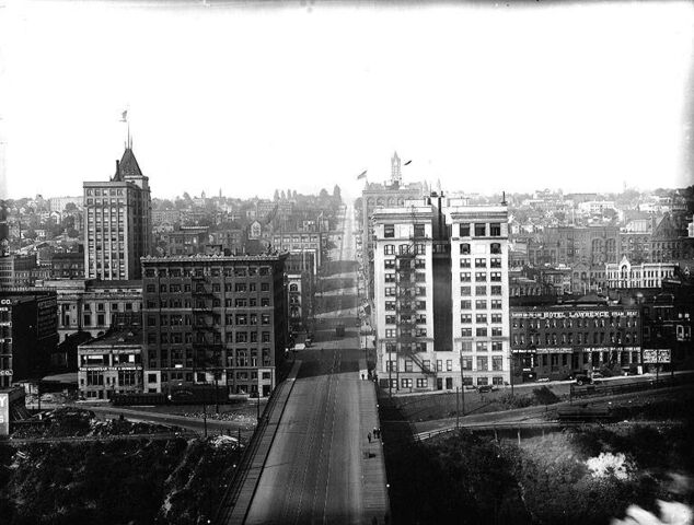 File:Tacoma1916.jpeg
