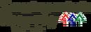 2016snohomishcountylogo