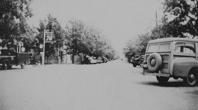 File:Whitebluffs1940.jpg