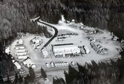 Campgovey1985aerial