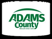 Adamscountyseallogo