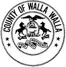 File:Walla Walla County wa seal2015.png