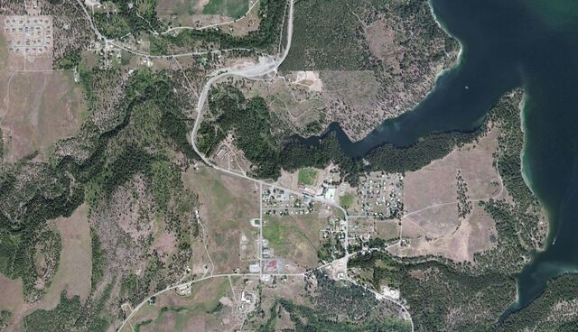 File:Incheliunsatellite15.jpeg