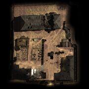 WL2 Gorkinovich's Distillery Minimap