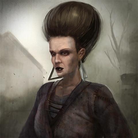 File:Wl2 portrait widow-2.png