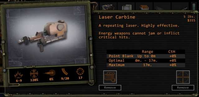 File:LaserCarbine Detail.png