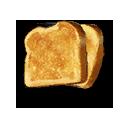 WL2 Item Toast