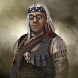 Wl2 portrait Fade