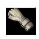 WL2 Weapon Sap Gloves