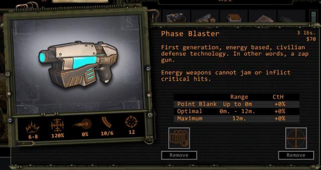 File:PhaseBlaster Detail.png