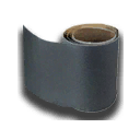 WL2 Item Grip Tape