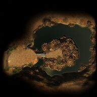 WL2 Shrine Persson Map Minimap