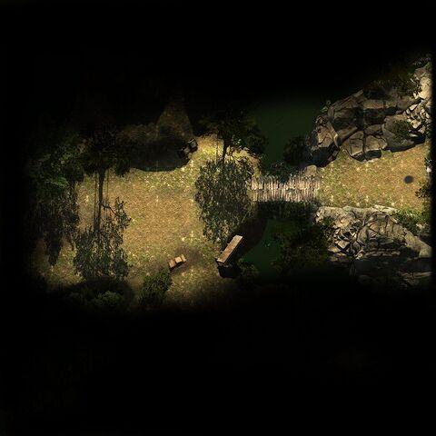 File:WL2 Shrine Schahinger Outside Map Minimap.jpg