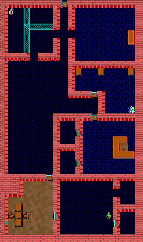 File:Quartz hideout map.png