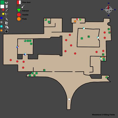 File:WL2 Ag Center Killing Fields Map Walkthrough.jpg