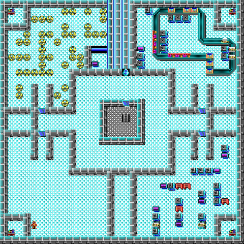File:Base Cochise Level 4 map.png
