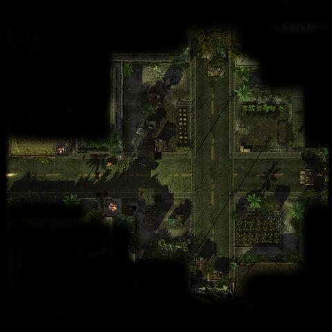 File:WL2 Baldwin Hills Map Minimap.jpg