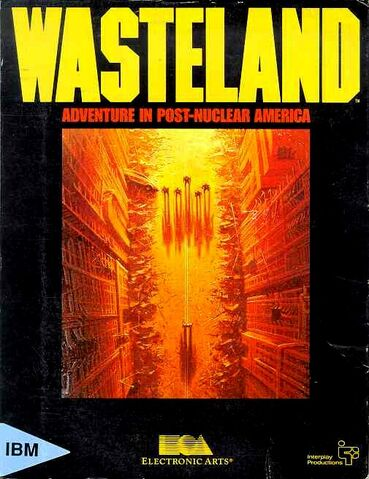 File:Wasteland Cover.jpg