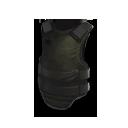 WL2 Armor Exoskeleton