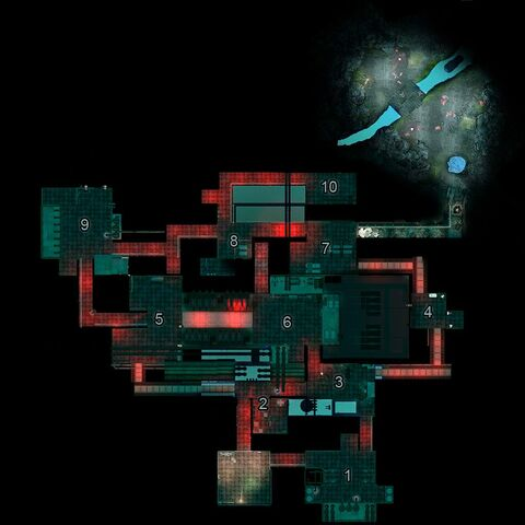 File:WL2 Highpool Underground Map Minimap.jpg