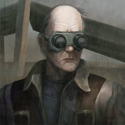 File:Wl2 portrait SLick.png