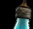 Nuka Cocktail