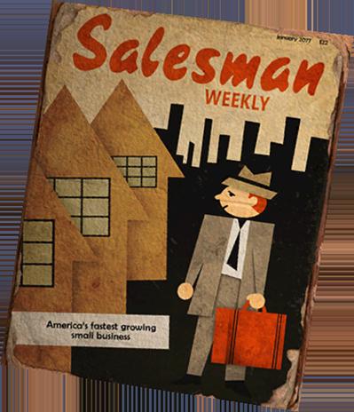 File:SalesmanWeekly.png