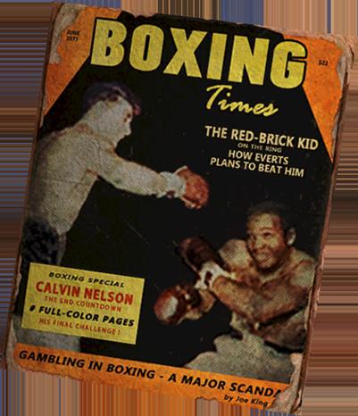 File:BoxingTimes.png